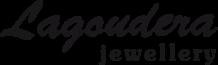 Lagoudera Jewellery